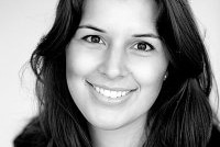 Karine Séguin STOTT PILATES certified instructor