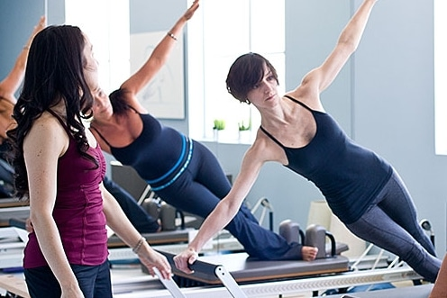 groupe-session-pilates