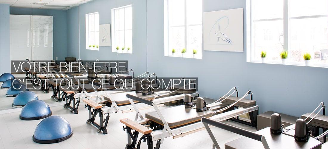 pilates-bois-franc